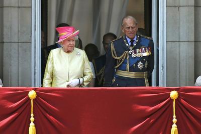britain-royals_