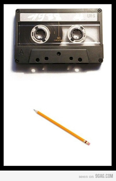 casette_tape_and_pencil