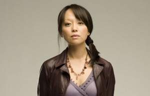 naoko_mori_interview