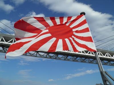 韓国首相「旭日旗が韓国人の心にどのような影響を与えるか考慮すべき」