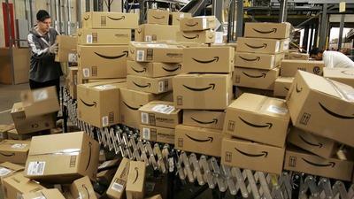 amazon-boxes-4