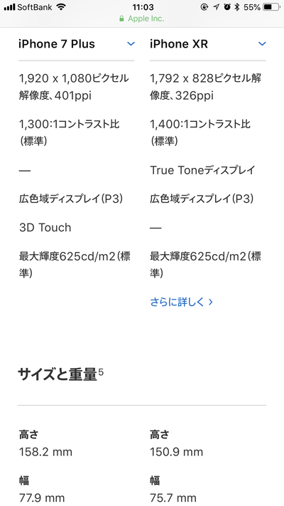 504f5864-s.png