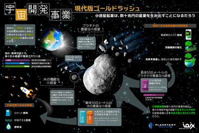 spaceeconomy_1210px