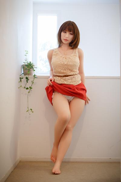 iikura_02_l