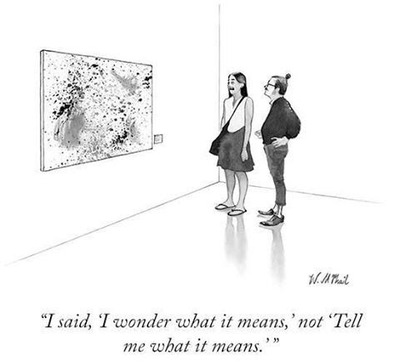 new-yorker-cartoons