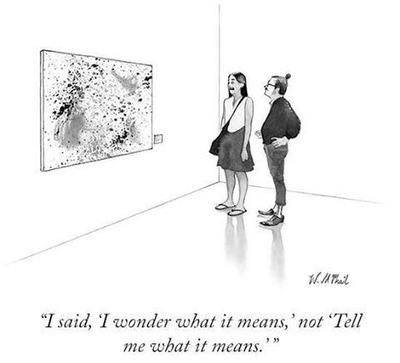 new-yorker-cartoons