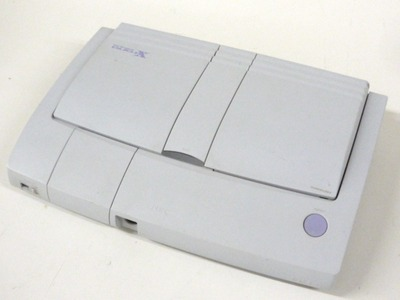 PC_Engine_Duo-RX