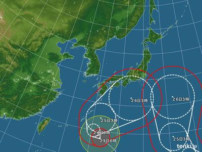 japan_near_2013-10-23-06-00-00-large