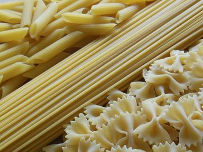 pasta-602247_1280