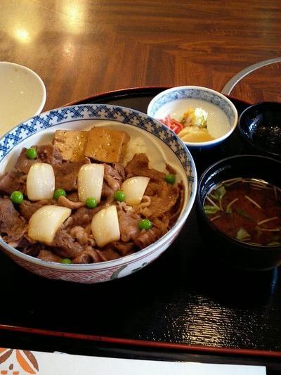 asakusa_imahan_orange_street-beef_bowl
