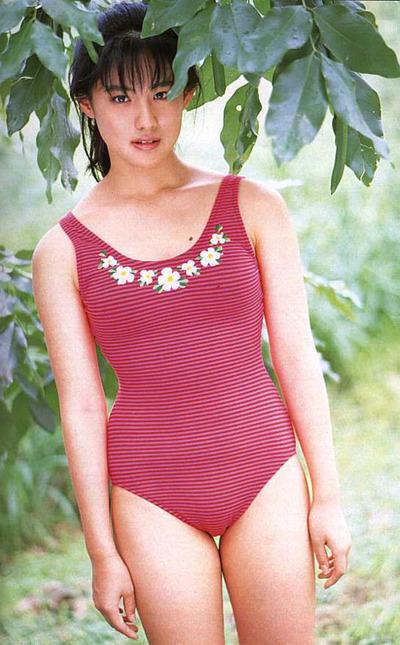 nakae-yuri06up