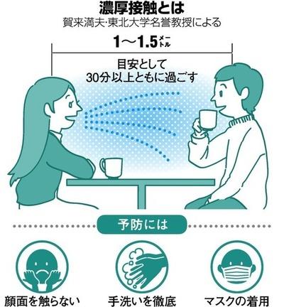 20200116-00000038-asahi-000-view