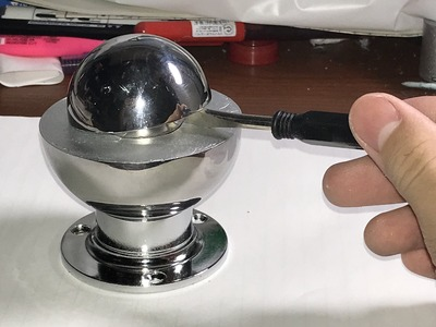 デーモン・コア(悪魔のコア)という恐ろしいプルトニウムの塊