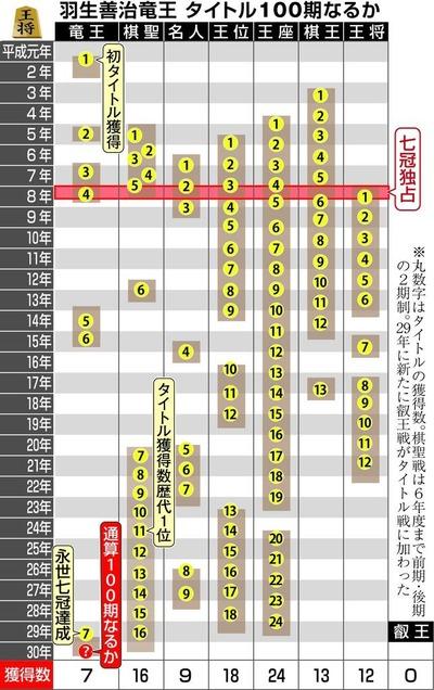 lif1812120015-p1