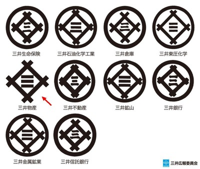 mitsui_logo_1