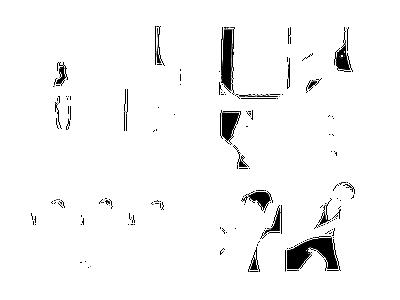 20160705171532