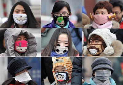 china-cute-masks-580x405