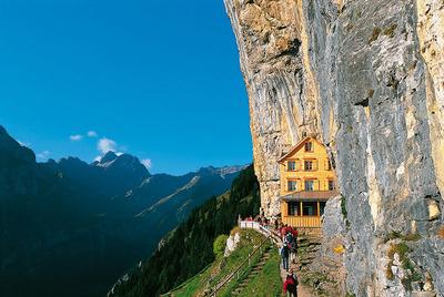berggasthaus-aescher-cliff-side-restaurant-switzerland