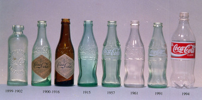 coke-bottle_chronology1
