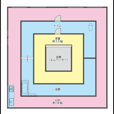 room04