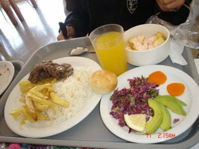 worldly_school_lunches_640_30