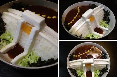 dam-curry-rice-damukare-japan-bento-01