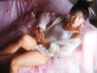 nakae-yuri23up