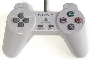 controller20No11