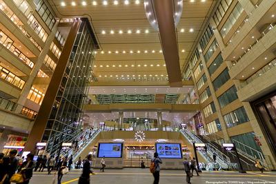 northgate_atrium_night