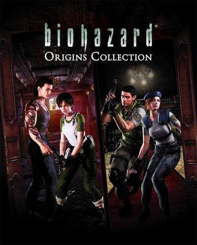 200322-viohazard-01