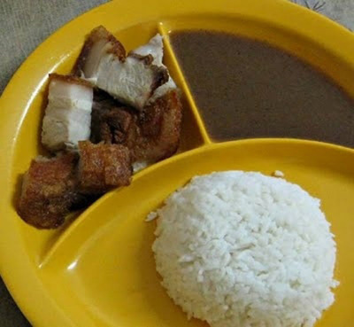 worldly_school_lunches_640_31