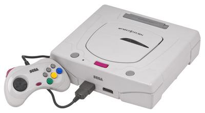 Sega-Saturn-JP-Mk2-Console-Set