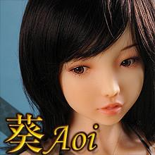 pic_145_head_aoi