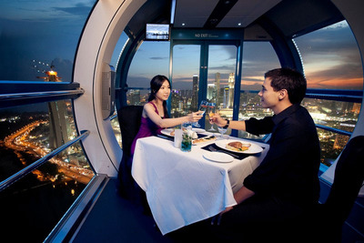 singapore-flyer-private-dining