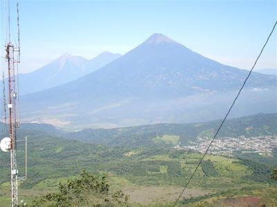 Guatemala20Oct20200920069