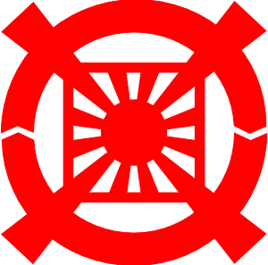 Unification_Church_symbol
