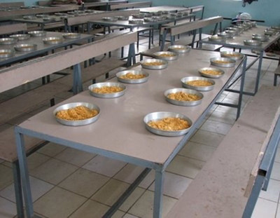 worldly_school_lunches_640_35