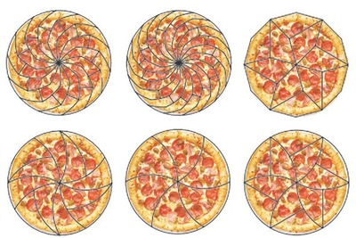 math-pizza-4