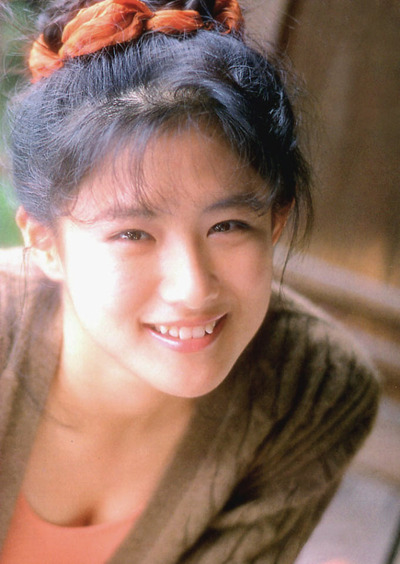 nakae-yuri25up