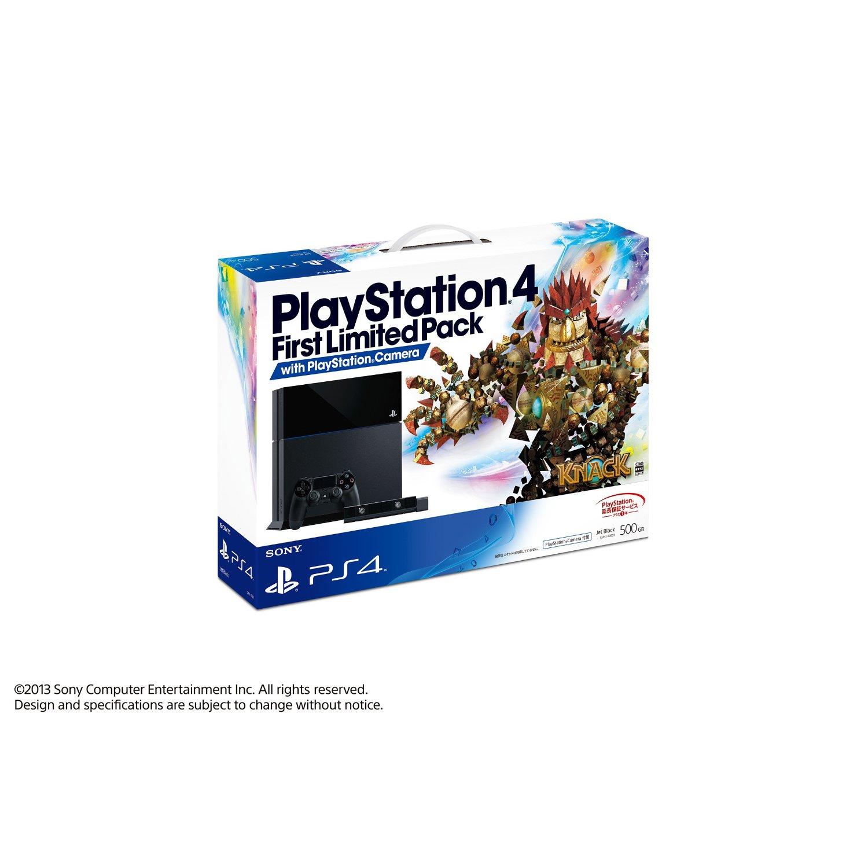 【新型】PlayStation3 250GB