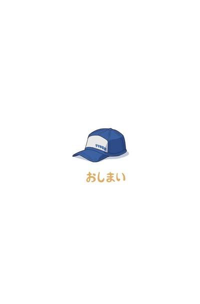 1629626608