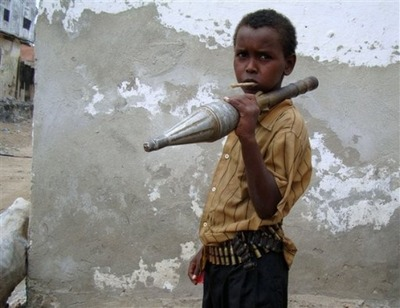 Somalia-child-soldier