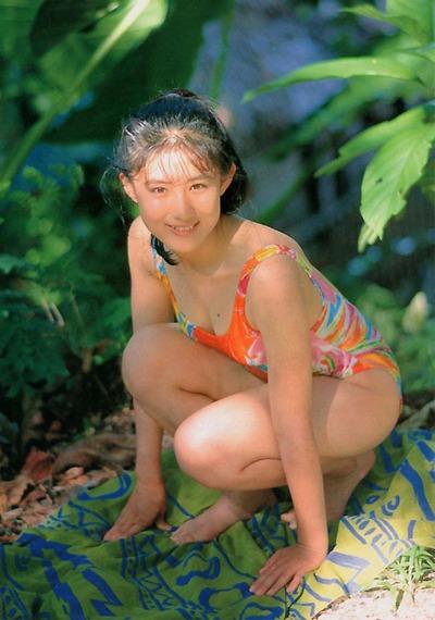 nakae-yuri12up