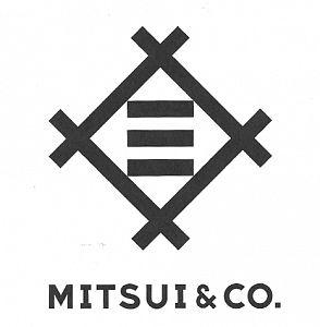 mitsui_logo_2