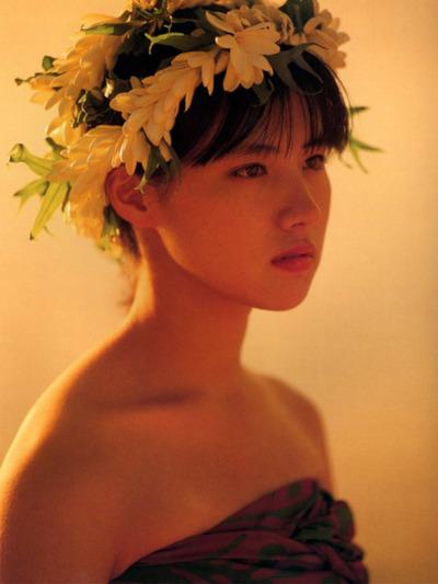 nakae-yuri18up