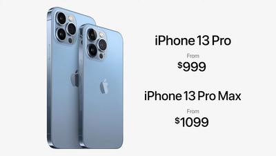 iPhonePro04