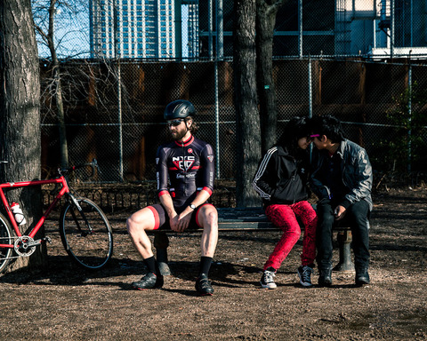 manualforspeedxnycvelo-lookbook-4
