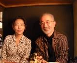 インタビュー:小野先生&小田先生