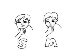 SM診断3