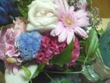 110827お花